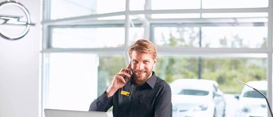 Opel лизинг условия Ауто 1, гр. Пазарджик