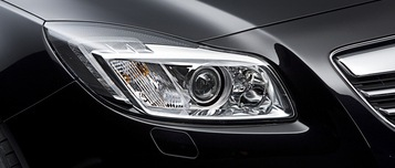 Opel лизинг Булвария Холдинг