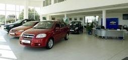 София Ауто автомобили под наем Opel