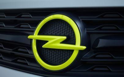 """И…екшън: премиера на """"O-Team Zafira Life"""" в Ошерслебен"""