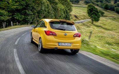 Opel върви по план! Видеопреглед на 2018 година